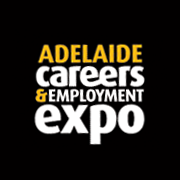 ADELAIDE CAREERS & EMPLOYMENT EXPO 2017