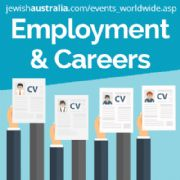CAREERS & EMPLOYMENT EXPOS 2020