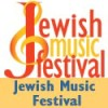 JEWISH MUSIC FESTIVAL - SAN FRANCISCO BAY AREA