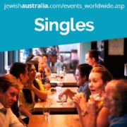 NEW YORK CITY JEWISH SINGLES CULTURE GROUP