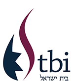 TEMPLE BETH ISRAEL - TBI - EVENTS
