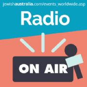 ISRAEL RADIO INTERNATIONAL