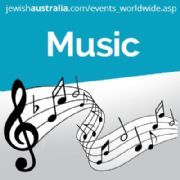 THE JEWISH PEOPLE'S PHILHARMONIC CHORUS