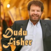 DUDU FISHER CONCERT SCHEDULE 2017