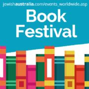 JERUSALEM INTERNATIONAL BOOK FAIR 2021