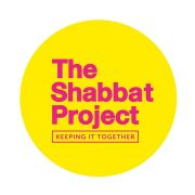 THE SHABBAT PROJECT