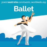 SIBA INTERNATIONAL BALLET WORKSHOP