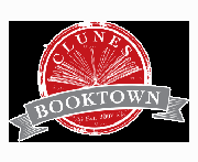 CLUNES BOOKTOWN FESTIVAL 2019