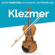 LONDON KLEZMER QUARTET CONCERT DATES 2020