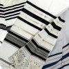 Click to view Tallit - Tefillin category.