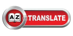 Translations - Fee to Translator - medium translations