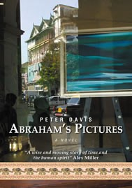 Abraham's Pictures