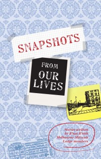 Snapshots from our Lives