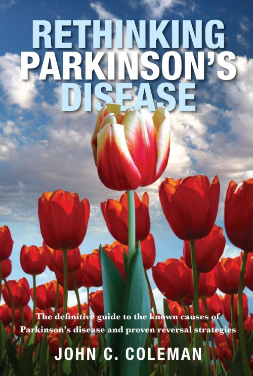 Rethinking Parkinson's Disease