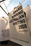 Award Winning Australian Writing