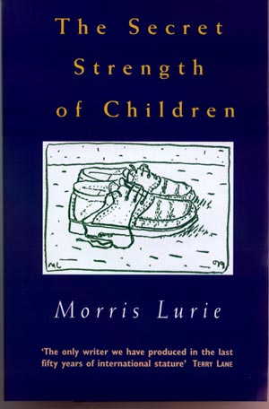 The Secret Strength of Children