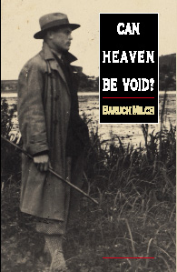 Can Heaven Be Void?